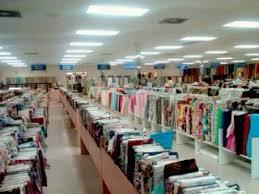 فروشگاه اینترنتی پارچه تریکو