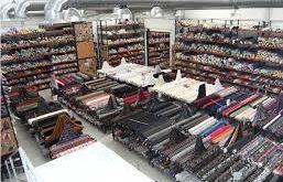 مرکز خرید پارچه تریکو