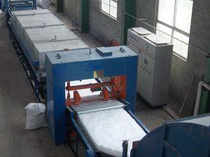 کارخانه پتو نیکوباف