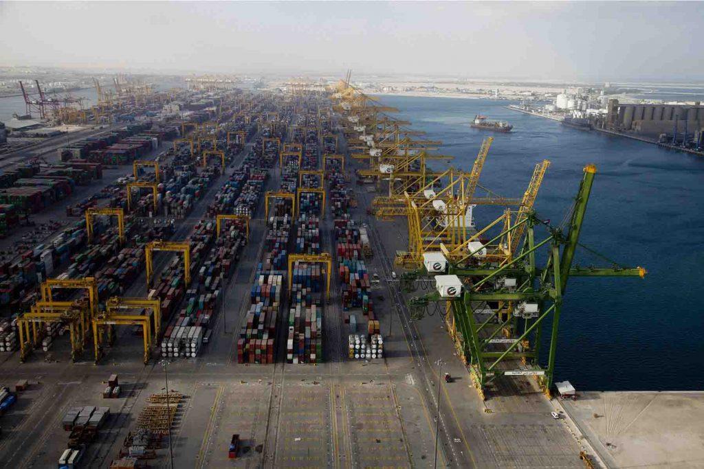 قیمت صادرات پارچه تریکو