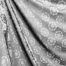 پارچه چادری گلکسی
